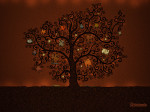 Tree of Books