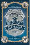 The Inquisitor's Apprentice cover