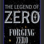 Forging Zero cover