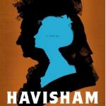 Havisham cover