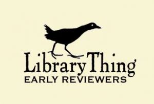 LibThing Early Reviews