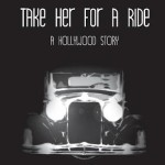 Take Her for a Ride cover