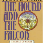 The Hound and the Falcon cover