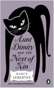 AuntDimityNextOfKin_cover