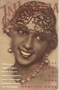 JazzCleopatra_cover