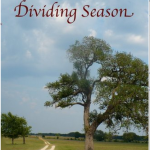 The Dividing Season cover