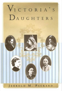 VictoriasDaughters_cover