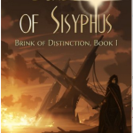 Burden of Sisyphus cover