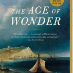 Age of Wonder cover