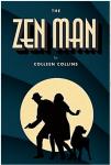 The Zen Man cover