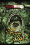 River of Souls cover