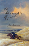 The Midwife's Revolt cover