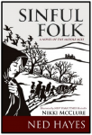 Sinful Folk cover