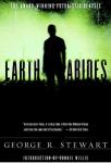 Earth Abides cover