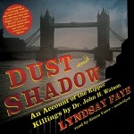 Dust and Shadow cover