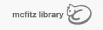 My TinyCat library