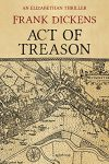 Act of Treason cover