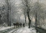 Anders_Andersen-Lundby_As_evening_falls