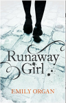 Runaway Girl cover