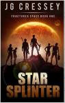 Star Splinter cover