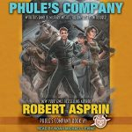 Phule's Company cover