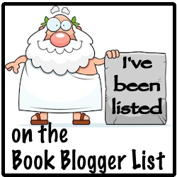 Book-BLogger-list