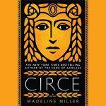Circe cover