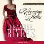 Redeeming Love cover
