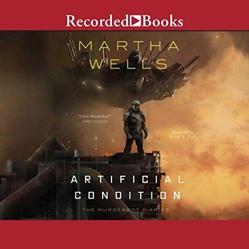 Artificial Condition cover