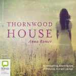 Thornwood House cover