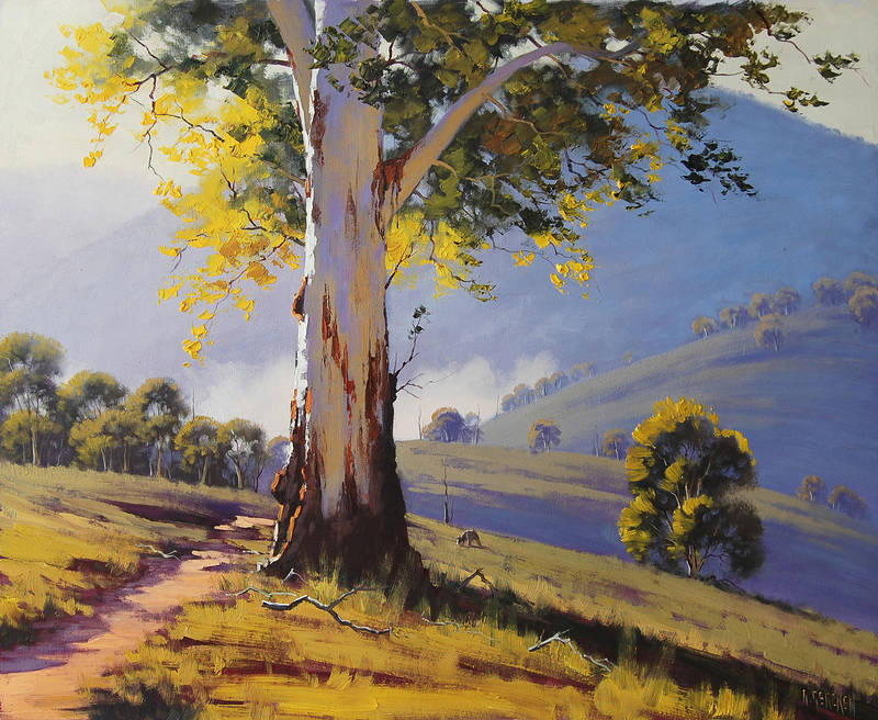australian_gum_tree__bathurst_by_artsaus