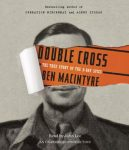 Cover-Double Cross