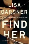 Cover-Find Her