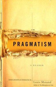 Cover-Pragmatism