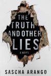 Cover-The Truth and Other Lies