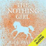 The Nothing Girl cover