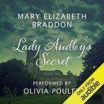 Lady Audley's Secret cover